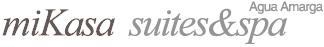 Mikasa Suites