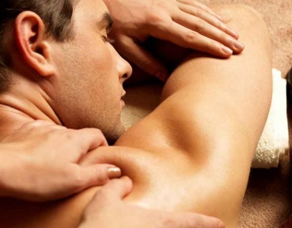 masaje-de-espalda-y-piernas