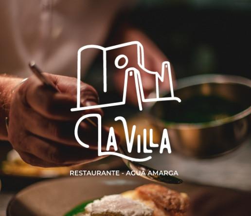 restaurante-la-villa-agua-amarga-uai-516x443